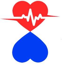 Ordinacija DrNada Logo
